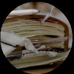 Services_page_KeyAccount_filofax_circle