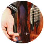Services_page_valueprop_guitar_circle